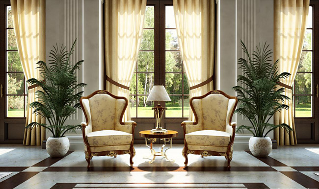 Elegant Interior Design Llc Dubai U A E Interior Design Company Design Consultation 3d Architectural Company In Dubai Greensmedia Com