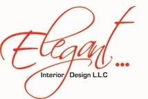 Elegant Interior Design Company